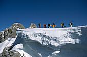 Snowboarding, Austria