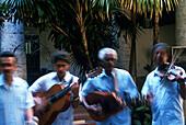 Havanna Club, Havanna Kuba