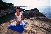 Yoga, Wellness