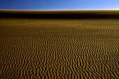 Erg Chebbi dunes, Sahara dessert, Merzouga, Morocco North Africa