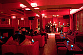 Park 97 bar, disco, club, bar, disco, dance, flirt, party szene, live band, lounge, red