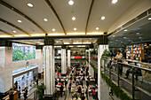 book shop Number One,Shanghai Book City, Fuzhou Road, biggest bookshop, literature