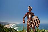 Garn Route, Wilderness, African, South Africa