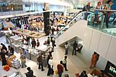 Doha Duty Free, International Airport, Qatar