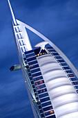 The Dubai Landmark, United Arab Emirates, UAE