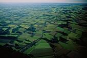 North German Lowlands