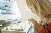 n, Indoor, Indoors, Infant, Infants, Interior, Keyboard, Keyboards, Learn, Learning, Monitor, Monitor
