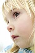 irl, Girls, Headshot, Headshots, Human, Indoor, Indoors, Infant, Infantile, Infants, Innocence, Innoc
