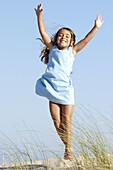 tures, Gesturing, Girl, Girls, Grin, Grinning, Happiness, Happy, Hopeful, Infantile, Joy, Kid, Kids