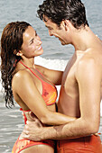 ng, Bonds, Caucasian, Caucasians, Coast, Coastal, Color, Colour, Contemporary, Couple, Couples, Dayti