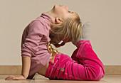 ics, Home, Horizontal, Human, Indoor, Indoors, Infantile, Inside, Interior, Kid, Kids, Leisure, On th