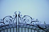 Außen, Blaue, Blauer Himmel, Boot, Boote, Detail, Details, Entfernt, Farbe, Fern, Himmel, Horizont, Horizontal, Horizonte, Landschaft, Landschaften, Meer, Niemand, Schiffahrt, Seelandschaft, Seelandschaften, Tageszeit, E41-215371, agefotostock