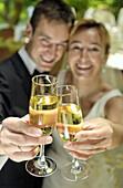 egrooms, Brides, Caucasian, Caucasians, Celebrate, Celebrating, Celebration, Celebrations, Color, Col