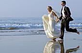 nd, Bonding, Bonds, Bridal couple, Bride, Bridegroom, Bridegrooms, Brides, Caucasian, Caucasians, Coa