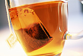 Aroma, Aromas, Beverage, Beverages, Close up, Close-up, Closeup, Color, Colour, Concept, Concepts, Cup, Cups, Detail, Details, Drink, Drinks, Fragrance, Glass, Health, Healthy, Horizontal, Hot, Indoor, Indoors, Inside, Interior, Liquid, Liquids, Object,