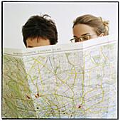 anions, Consult, Consultation, Consultations, Consulting, Contemporary, England, Europe, Eyeglasses
