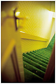 Banister, Banisters, Color, Colour, Daytime, Door, Doors, Floor, Floors, Handrail, Handrails, Indoor, Indoors, Interior, Intrigue, Intrigues, Machination, Machinations, Mysterious, Mystery, Nobody, Open, Rail, Railing, Railings, Rails, Staircase, Stairs,