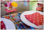 Color, Colored, Colorful, Colors, Colour, Coloured, Colourful, Colours, Concept, Concepts, Cutlery, Detail, Details, Dish, Dishes, Empty, Flower, Flowers, Fork, Forks, Glass, Glasses, Indoor, Indoors, Interior, Interior decoration, Interior design, Knife