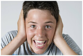 s, Expressive, Expressiveness, Exuberance, Exuberant, Facial expression, Facial expressions, Facing c