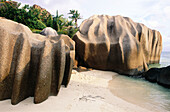 Beach, Beaches, Coast, Coastal, Coastline, Color, Colour, Daytime, Exterior, Geological formation, Geological formations, Horizontal, Landscape, Landscapes, Nature, Outdoor, Outdoors, Outside, Rock formation, Rock formations, Sand, Scenic, Scenics, Veget