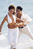ucasians, Close friend, Close friends, Coast, Coastal, Color, Colour, Contemporary, Couple, Couples