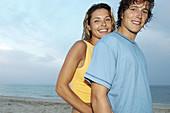 Bonds, Caucasian, Caucasians, Close friend, Close friends, Color, Colour, Companion, Companions, Cont