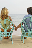 re, Beach side, Beaches, Best friends, Bond, Bonding, Bonds, Chair, Chairs, Chill out, Chilling out