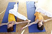 Companion, Companions, Contemporary, Coordinated, Coordination, Exercise, Exercises, Exercising, Fema