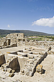 Baelo Claudia, Bologna, Cadiz, Costa de la Luz, Destination, Horizontal, Roman, Ruins, Spain, Tarifa, Travel, C38-629540, agefotostock