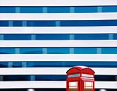 Booth, Booths, Building, Buildings, Business, Cities, City, Color, Colour, Communication, Communications, Concept, Concepts, Daytime, Detail, Details, Economy, Exterior, Facade, Façade, Facades, Façades, Finance, Finances, Financial, Horizontal, Office,
