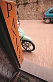 Auto, Automobile, Automobiles, Autos, Bike, Bikes, Car, Cars, Color, Colour, Concept, Concepts, Cycle, Cycles, Daytime, Detail, Details, Door, Doors, Doorway, Doorways, Exterior, Motorbike, Motorbikes, Motorcycle, Motorcycles, Nobody, Outdoor, Outdoors,