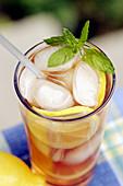 Afternoon, Alcohol, Alcoholic drink, Alcoholic drinks, Beverage, Beverages, Brisk, Citrus fruits, Close up, Close-up, Closeup, Cocktail, Cocktails, Cold, Coldness, Color, Colour, Cool, Crisp, Daytime, Drink, Drinks, Energizing, Exterior, Fresh, Fruit, Fr