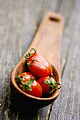 Aliment, Aliments, Close up, Close-up, Closeup, Color, Colour, Cuisine, Daytime, Exterior, Food, Foodstuff, Healthy, Healthy food, Ingredient, Ingredients, Little, Nourishment, Outdoor, Outdoors, Outside, Selective focus, Small, Spoon, Spoons, Still life,
