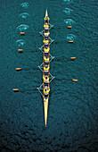 Adult, Adults, Boat race, Boat races, Caucasian, Caucasians, Collective, Color, Colour, Community, Compete, Competing, Competition, Competitions, Competitive, Competitiveness, Competitor, Competitors, Contemporary, Effort, Efforts, Endurance, Exterior, G