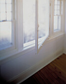 Color, Colour, Contemporary, Detail, Details, Empty, Home, Indoor, Indoors, Interior, Lifestyle, Lifestyles, Light, Vertical, White, Window, Windows, CatV5, 9967, agefotostock
