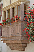 Color, Colour, Europe, Flower, Flowers, France, Travel, Travels, Vertical, World locations, World travel, D93-352942, agefotostock