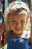 s, Female, Girl, Girls, Grin, Grinning, Happiness, Happy, Headshot, Headshots, Human, Infantile, Joy