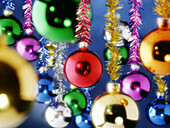 Background, Backgrounds, Ball, Balls, Celebrate, Celebrating, Celebration, Celebrations, Christma baubles, Christmas, Christmas bauble, Christmas decoration, Christmas decorations, Christmas ornament, Christmas ornaments, Color, Colour, Concept, Concepts