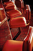 Alike, Bar, Bars, Chair, Chairs, Color, Colour, Comfort, Comfortable, Concept, Concepts, Counter, Counters, Detail, Details, Empty, Indoor, Indoors, Inside, Interior, Restaurant, Restaurants, Same, Sameness, Seat, Seats, Stool, Stools, Tavern, Taverns, V