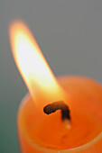 Burn, Burning, Candle, Candles, Close up, Close-up, Closeup, Color, Colour, Concept, Concepts, Detail, Details, Diagonal, Energy, Faith, Fire, Flame, Flames, Heat, Idea, Ideas, Indoor, Indoors, Inside, Interior, Life, Lit, Object, Objects, One, Power, Se