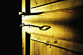 Aged, Color, Colour, Concept, Concepts, Detail, Details, Door, Doors, Dread, Horror, Indoor, Indoors, Interior, Intrigue, Intrigues, Key, Keys, Machination, Machinations, Mysterious, Mystery, Old, Old fashioned, Old-fashioned, Open, Shadow, Shadows, Sile