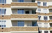1930 art deco, Apartment, Apartments, Architectural detail, Architectural details, Architecture, Balconies, Balcony, Building, Buildings, Cities, City, Color, Colour, Concept, Concepts, Daytime, Detail, Details, Exterior, Facade, Façade, Facades, Façades