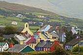 outdoor photo, Eyeries, Ring of Beara,  County Cork, Ireland, Europe