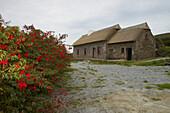 outdoor photo, Irish Famine Visitor Centre, Dingle Peninsula,  County Kerry, Ireland, Europe