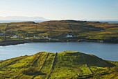 outdoor photo, Towney Bay near Kilcar, County Donegal, Ireland, Europe