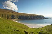 outdoor photo, Malin Beg, Malin Bay, County Donegal, Ireland, Europe