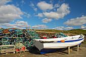 outdoor photo, near Malin Beg, Malin Bay, County Donegal, Ireland, Europe