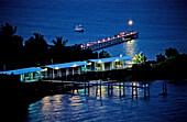 Loloata Island Resort, Papua New Guinea, Port Moresby