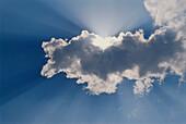 Ätherisch, Außen, Darüber hinaus, Energie, Erleuchtet, Erleuchtung, Farbe, Flüchtig, Glatt, Gott, Himmel, Horizontal, Kraft, Landschaft, Landschaften, Licht, Natur, Reinheit, seltsam, Sonne, Spiritualität, Spirituell, Tageszeit, Uebernatürlich, Unheimlic