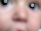 Blurred, Boy, Boys, Caucasian, Caucasians, Child, Childhood, Children, Color, Colour, Contemporary, Face, Faces, Facing camera, Headshot, Headshots, Human, Infantile, Kid, Kids, Looking at camera, Male, One, One person, People, Person, Persons, Portrait,